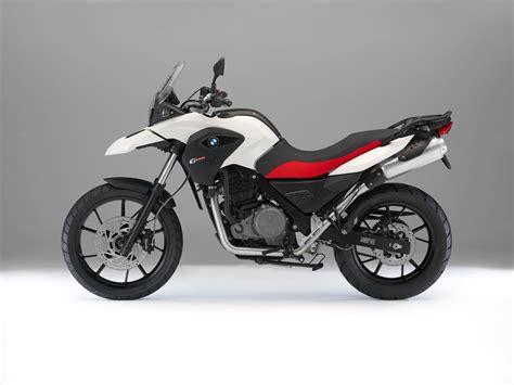 Suche Motorrad Bmw 650 by Bmw G 650 Gs Test Gebrauchte Technische Daten