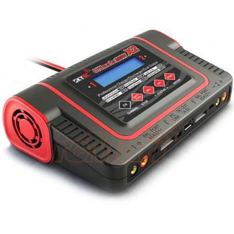 Skyrc Power With Usb Port Sk 600009 02 skyrc b6 ultimate charger discharger power with usb port stocked r c tech forums