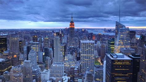 wallpapers 4k nueva york new york city 4k wallpaper