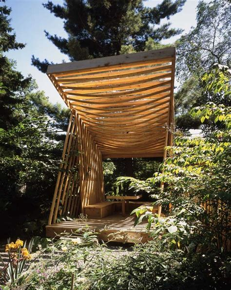 raff pavillon garden pavilion toronto building paul raff studio e
