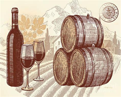 best vintages vintage wine hamasa werde