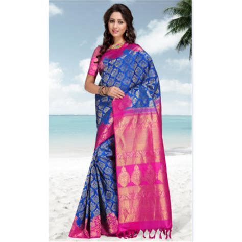 Wedding Collection Sarees, Wedding Sarees   T. Nagar