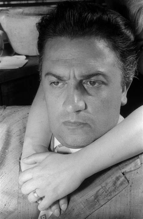 fellini best 24 best images about fellini on to tell la
