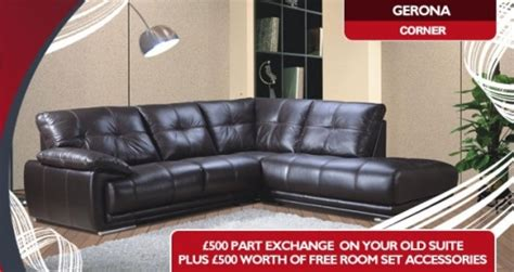 leather sofa company cardiff furnishers contract and