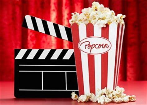 letsbonus entradas cine entradas cine 5 con cupon descuento letsbonus hoy y ma 209 ana