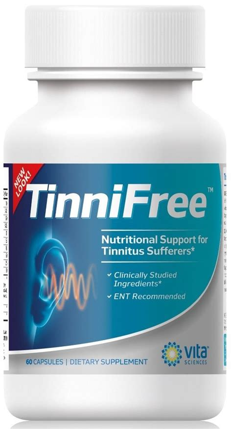 supplement for tinnitus tinnitus relief supplement stop ringing in ears cure