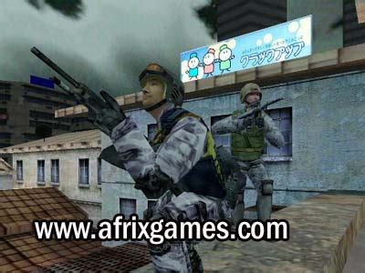 condition zero game free download full version for pc download games counter strike condition zero full version