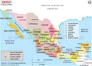 map of mexico and south america with capitals 25 best ideas about mapa de mexico on mapa de