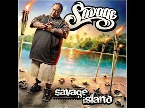 swing by savage lyrics swing by savage dirty youtube