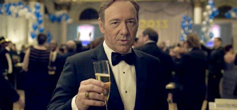 house of cards drinking game the house of cards drinking game gastromand dk