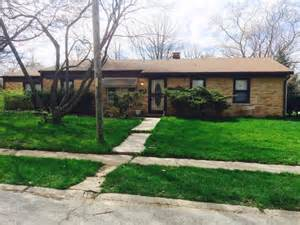 indianapolis section 8 housing in indianapolis indiana homes