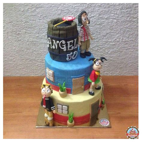 la torta del chavo 73 best images about tortas on pinterest amigos