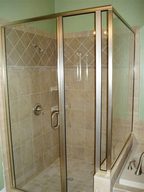 fiat shower doors semi framed shower door pivot mississippi order custom
