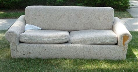 what can i clean my couch with what can i do with my old sofa art of clean uk