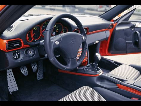 ruf porsche interior another old color chagne yellow teamspeed com