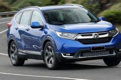 2018 honda cr v hybrid price release date touring