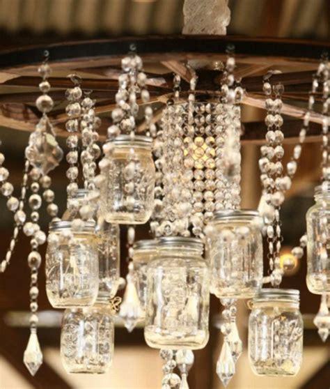 jar string lights diy 32 diy jar lighting ideas diy