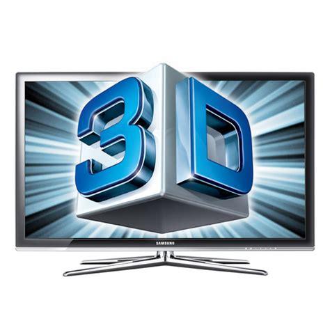 3 D Tv 3d tv 3d 3d tv