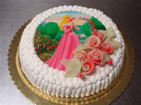 bagna per torte per bambini torte di compleanno per bambini pasticceria perlini