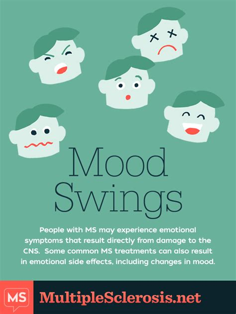 emotional swings 10 common ms symptoms page 10 of 11 multiplesclerosis net