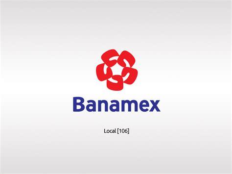 banamex bancanet bienvenido a bancanet banamex wowkeyword com