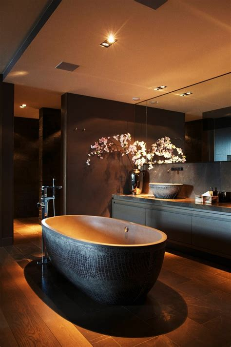 Asian Bathroom Design asian style interior design ideas decor around the world