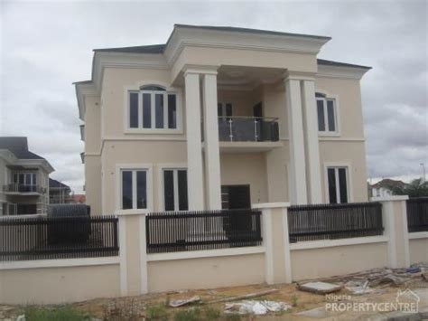 house pattern in nigeria for sale luxury 5 bedroom detached house with swimming