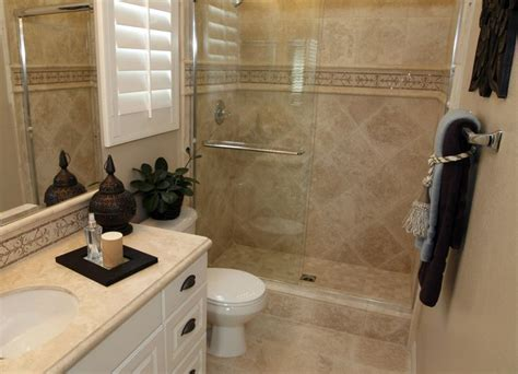 convert bathtub to shower stall best 25 tub to shower conversion ideas on pinterest tub