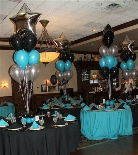 Graduation Table Decoration Ideas by 40 Graduation Ideas Grad Decorations Decorations
