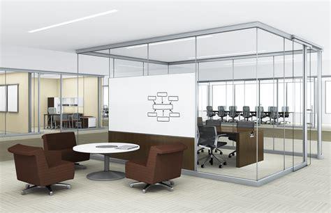 collaborative workspace collaborative environment