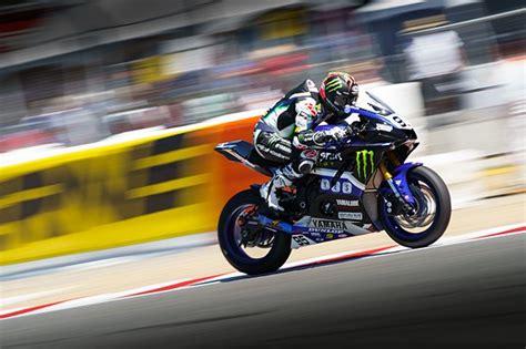 motorsports    aiii sony alpha full frame