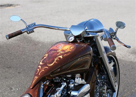western biker covington s western custom motorcycle