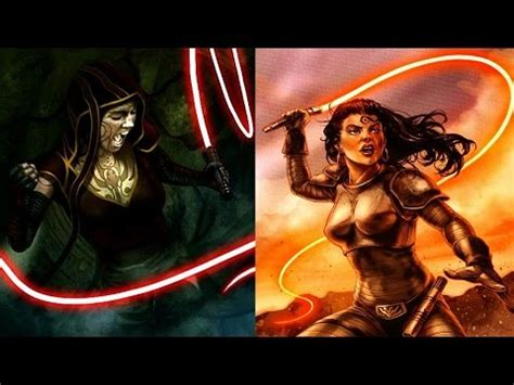 wars light whip why a lightwhip was used by sith and jedi