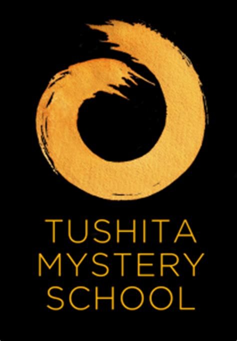 comes to the school a kurland st mystery books tushita mystery school course facilitators