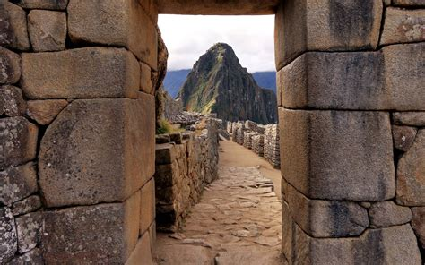 imagenes egipcias hd machu picchu wallpapers wallpaper cave