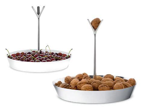 modern fruit holder tutti frutti fruit holder hivemodern