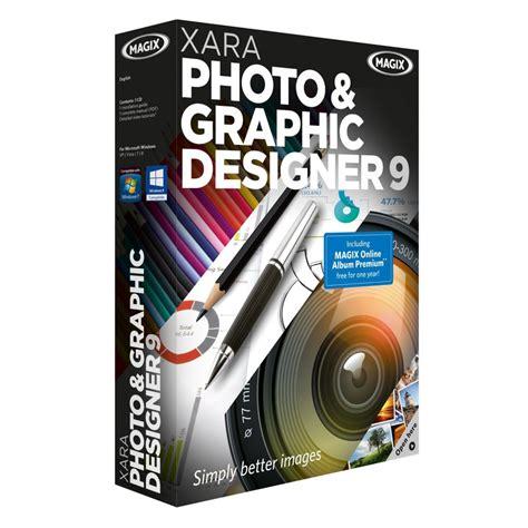 Designer Giveaways - giveaway xara photo graphic designer 9 for free net load
