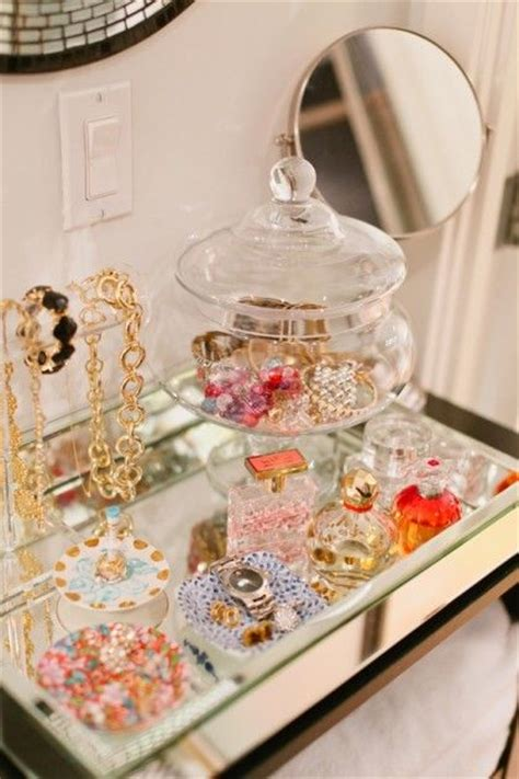 top 10 best diy ideas for well organized mudroom top the 10 best diy ideas to keep your jewelry well organized