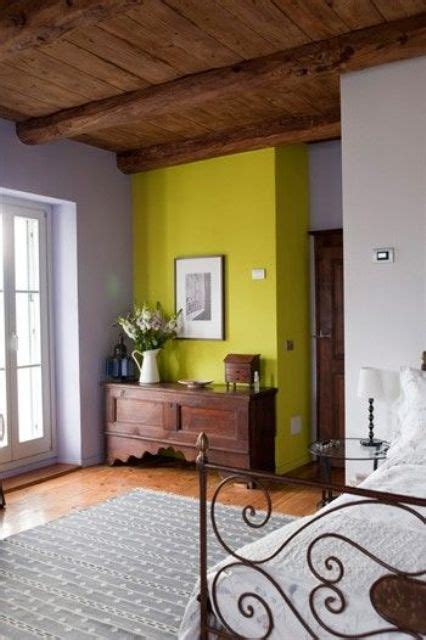 color 30 bold painted accent walls digsdigs