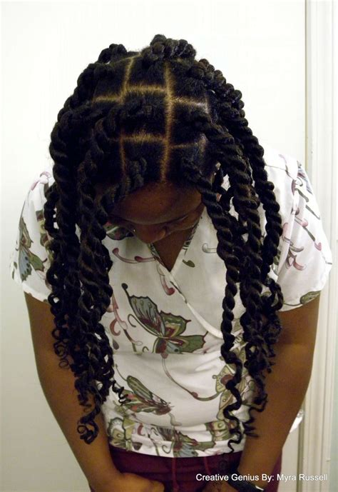 kankelon hair for havana twist havana twists kanekalon hair extensions jumbo twist and