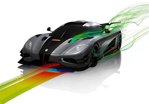 koenigsegg one 1 top speed the koenigsegg one 1 has some seriously advanced active