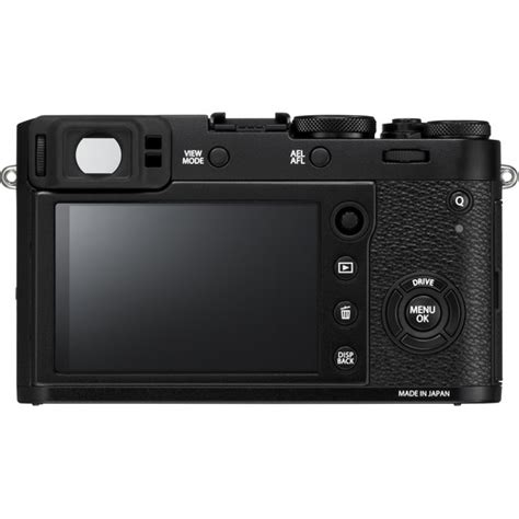 Fujis Finepix Z10 Ultracompact Digicam Available In Several Bright Colors by New Fujifilm X100f Digital End 3 15 2018 10 53 Am