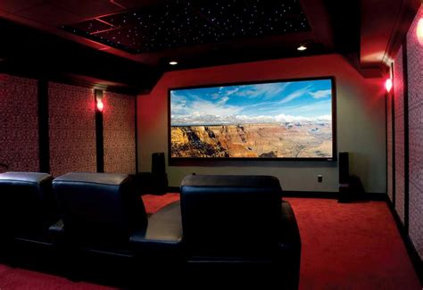 home theater room design kerala some theater room ideas you to try immediately homestylediary