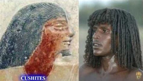 Elam Wars With Rome The Arab Eurasian Invasion