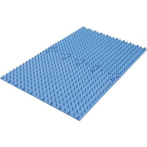 Acupuncture Mat by Sissel Acupressure Mat
