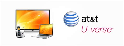 Att Gift Card - triple play bundle find the best deals on tv internet phone packages