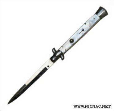 switch blade for sale switchblade knives italian stiletto switchblades for sale