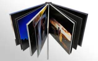 High Quality Photo Albums The Digital Photography Revolution And The Creation Of Bridebox Albums