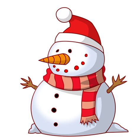 clipart natale gratis free to use domain snowman clip page 3