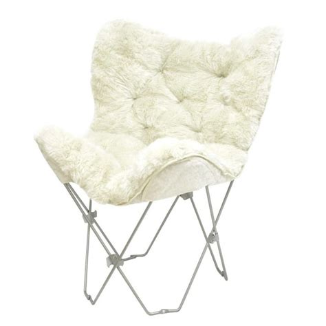 wood butterfly chair room essentials back to school room essentials newsday